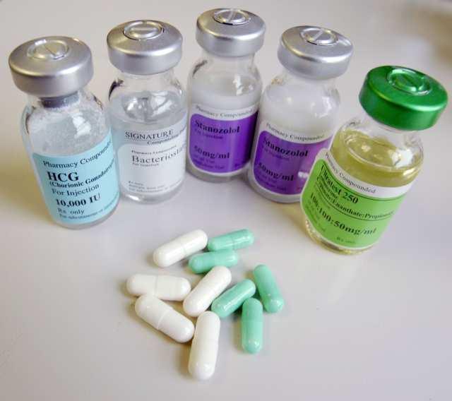 Végső forma zsírégető mellékhatások